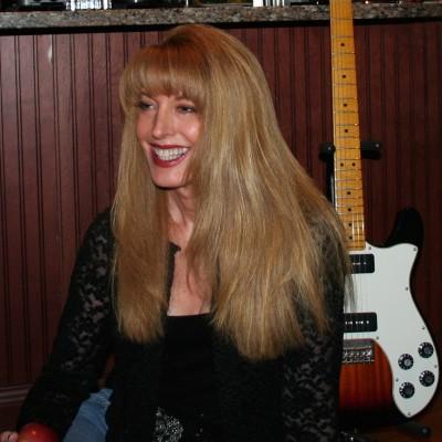 Kathy LaBella - Nutrition for Musicians Program